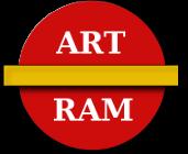 ART RAM